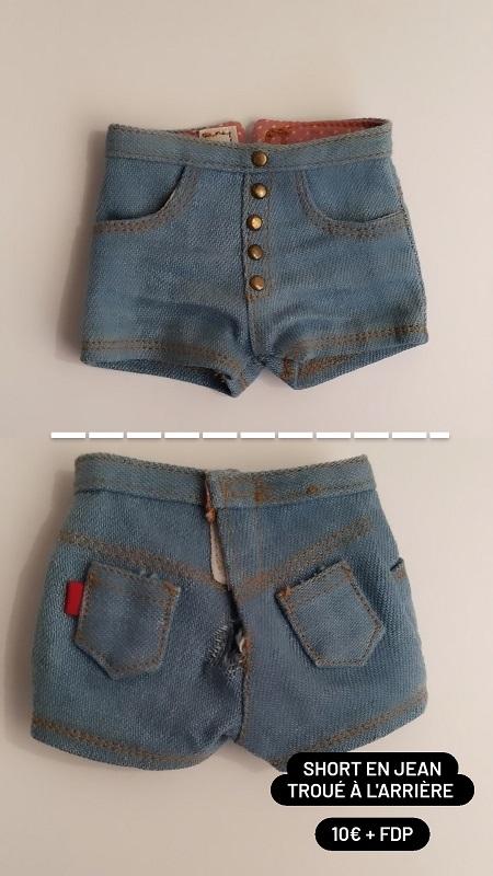 (V) Vêtements MNF (Sevastra) négo ok ! Img_2033