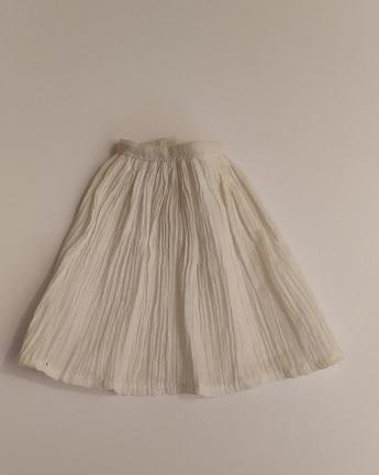 (V) Vêtements MNF (Sevastra) négo ok ! Img_2034