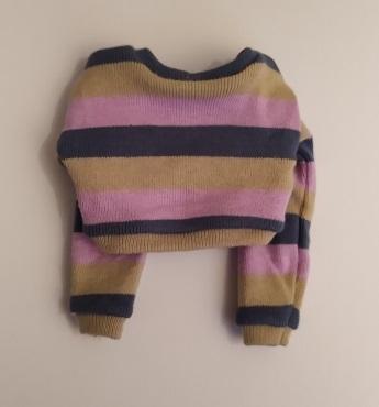 (V) Vêtements MNF (Sevastra) négo ok ! Img_2035