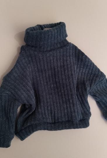 (V) Vêtements MNF (Sevastra) négo ok ! Img_2036