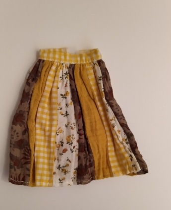 (V) Vêtements MNF (Sevastra) négo ok ! Img_2037