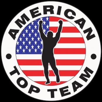 American Top Team (ATT) 348s10