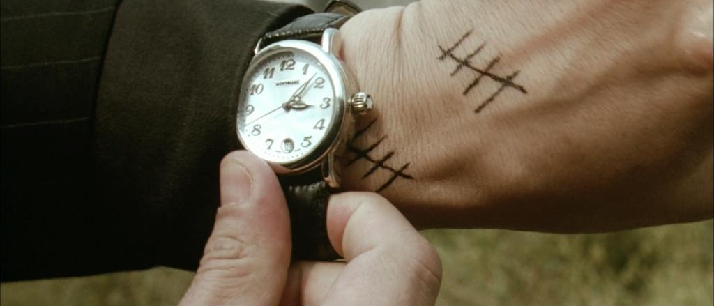 16710 - Les montres au cinéma - Page 18 Oldboy10