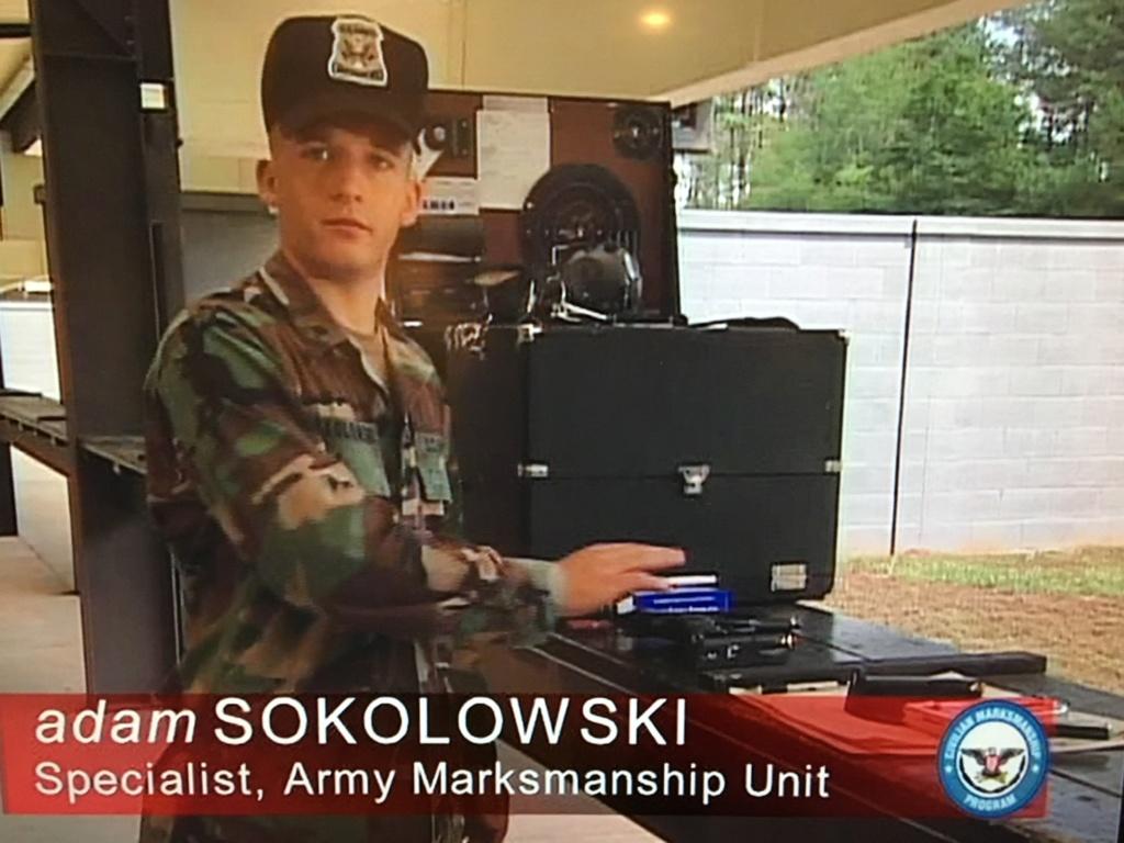 Sokolowski! 43bb0110