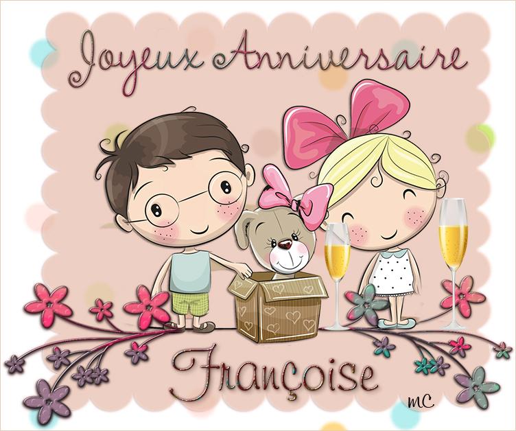 JOYEUX ANNIVERSAIRE MARINE Annive12