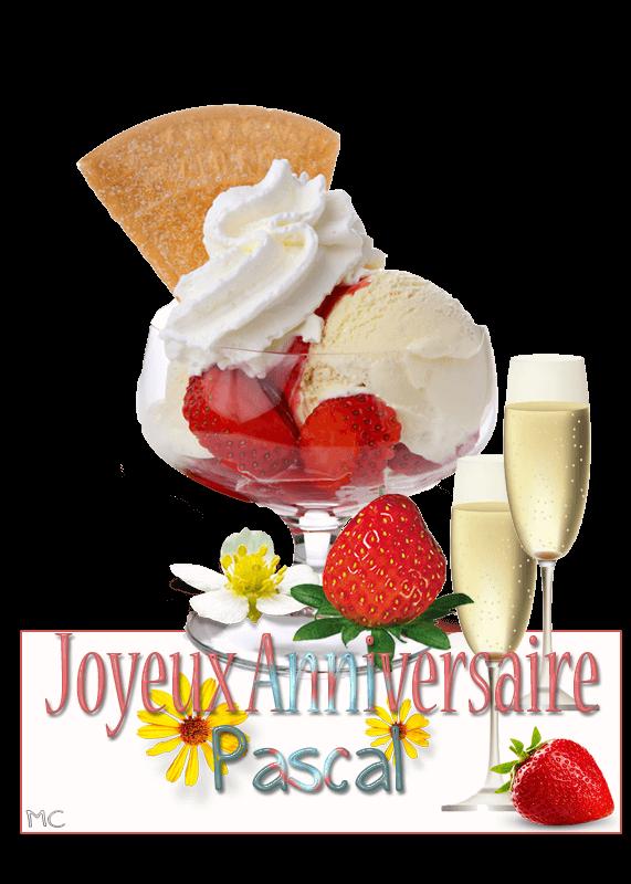 JOYEUX ANNIVERSAIRE PASCAL Annive14