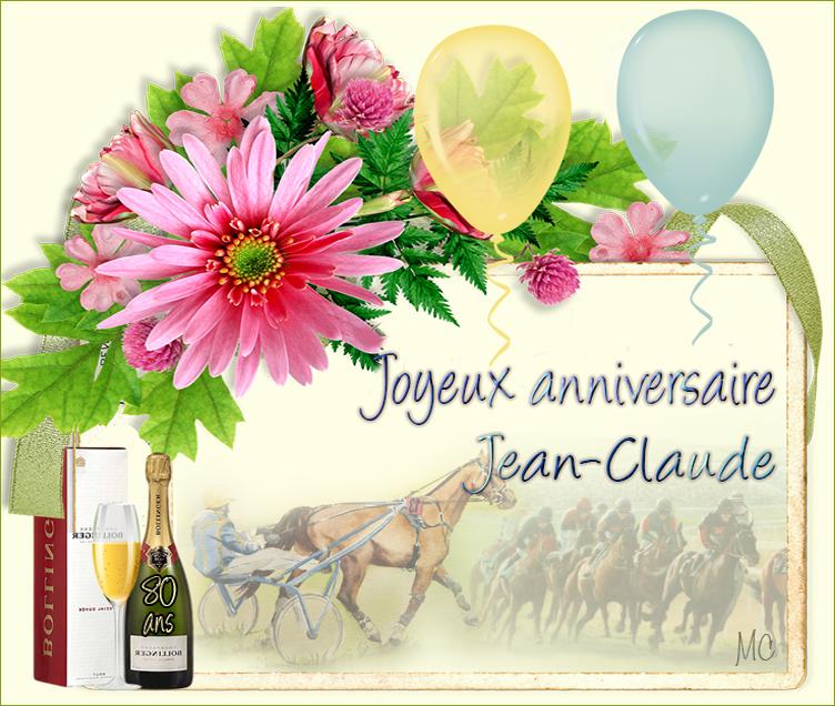 JOYEUX ANNIVERSAIRE JEAN-CLAUDE   Jeancl10