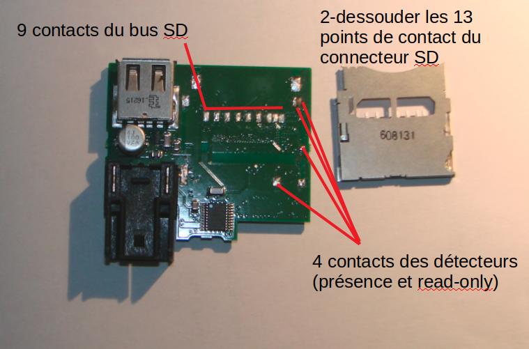 Ressort du socket SD HS, plus de GPS ! 3-dzom10