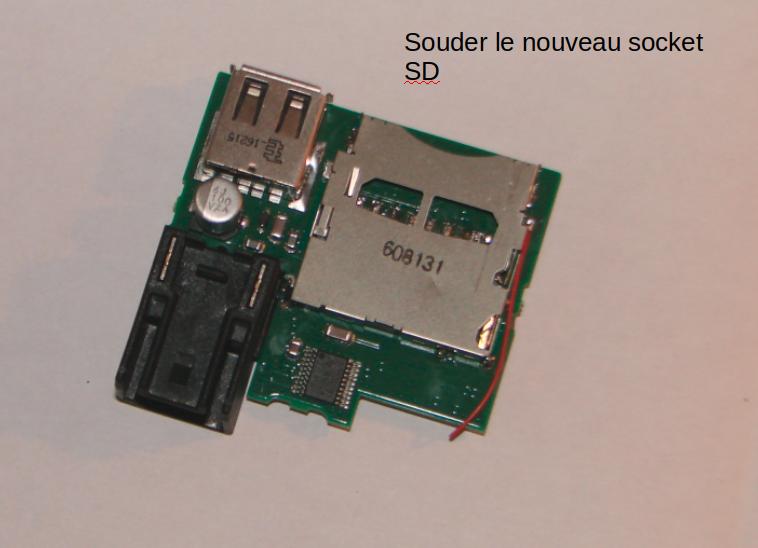 Ressort du socket SD HS, plus de GPS ! 4-mont10