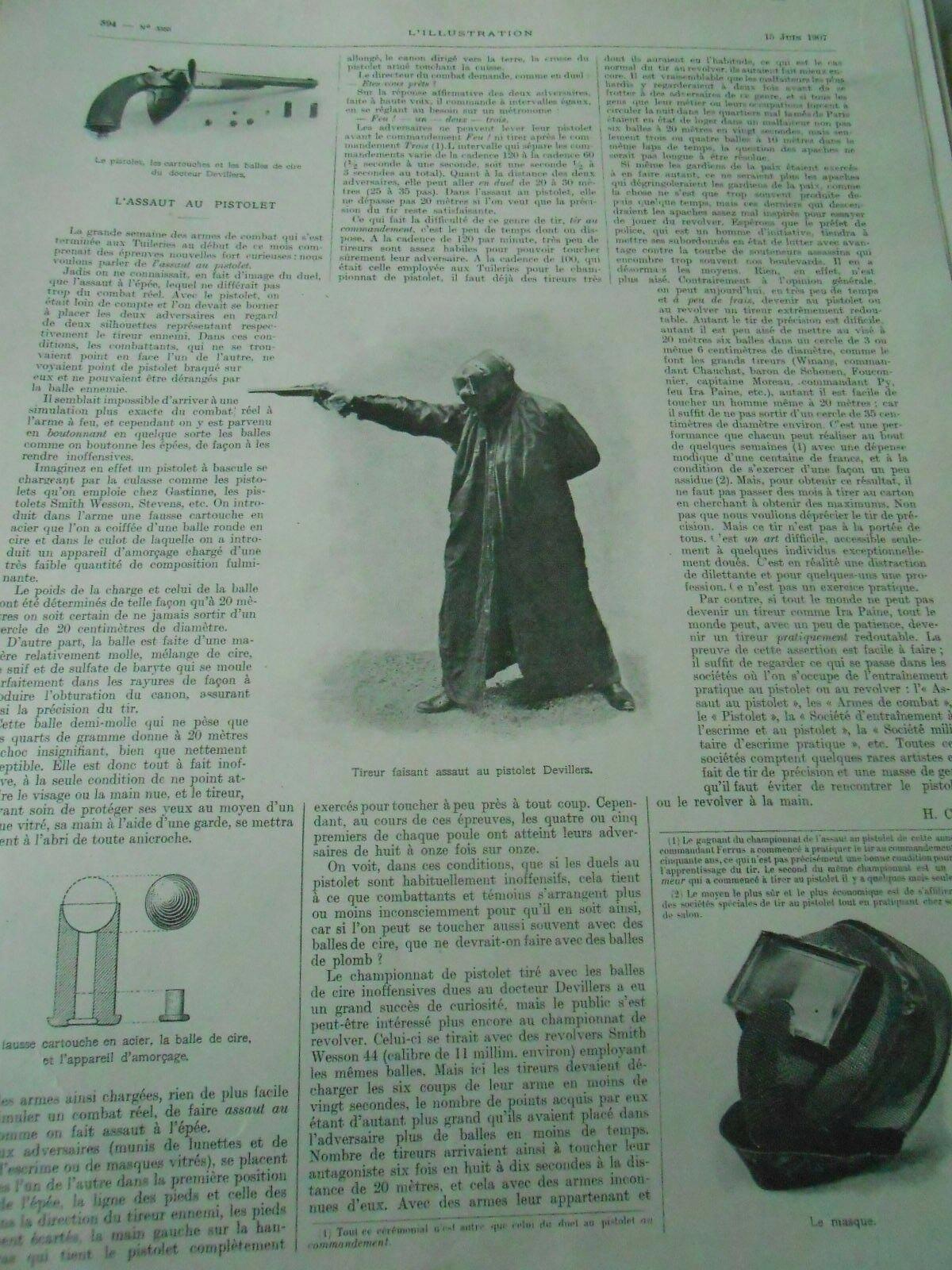"""Quelle catégorie pour les """"pistolets d'assaut"""" ? - Page 2 Illust10"""