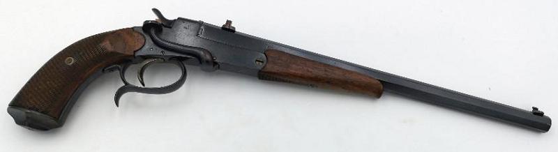 """Quelle catégorie pour les """"pistolets d'assaut"""" ? - Page 2 Natura10"""