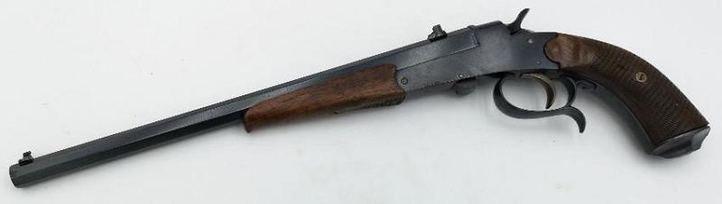 """Quelle catégorie pour les """"pistolets d'assaut"""" ? - Page 2 Natura11"""