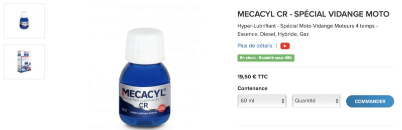 Additif huile - Page 3 Mecacy11
