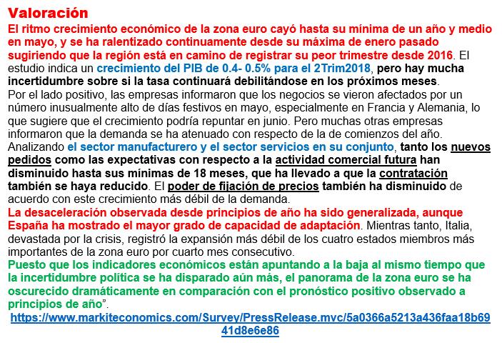 Estructura Económica 2 - Página 7 Pmi_co17