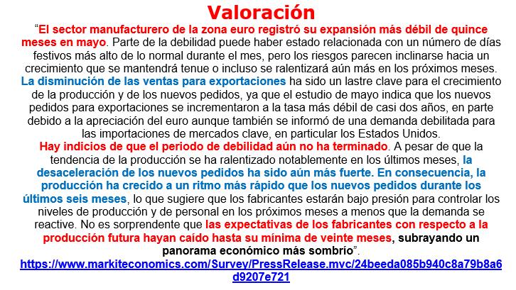 Estructura Económica 2 - Página 6 Pmi_ma16