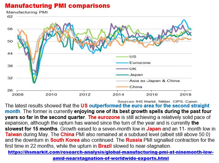 Estructura Económica 2 - Página 6 Pmi_ma23