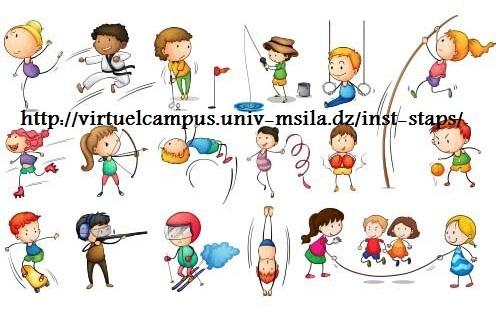 الكيدس للاطفال kid's athletics Kids-a10