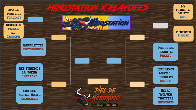 Minostation 10 - Wild Cards - hasta el domingo 20 de diciembre 0cuadr10