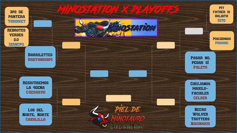 Minostation 10 - Final - hasta el domingo 10 de diciembre 0cuadr10