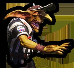 PS4 Ozborne Wars 3 - Jornada 2 - hasta el domingo 24 de enero Arbit104