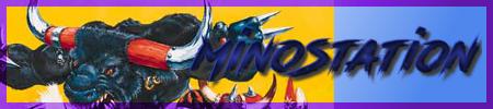 Minostation - Palmarés de la Competición Boton_12