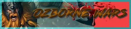 Ozborne Wars - Palmarés de la Competición Boton_13