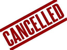 Cuarentena Bowl 24H 6 de junio - Inscripción abierta hasta el jueves 4 de junio Cancel11