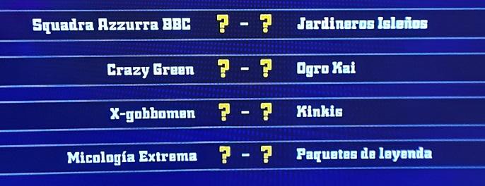 PS4 Doblez Karakolaz 3 - Cuartos de Final - hasta el domingo 28 de marzo Cuarto23