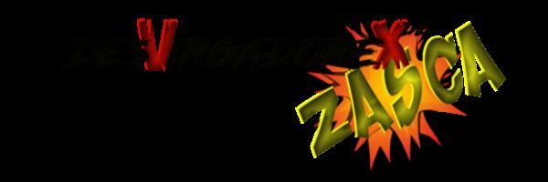 Torneo Resurrección por parejas. Eseminoenamoraodelaluna. Plazo de inscripción hasta el 14 de febrero a las 15:00 Desvir12