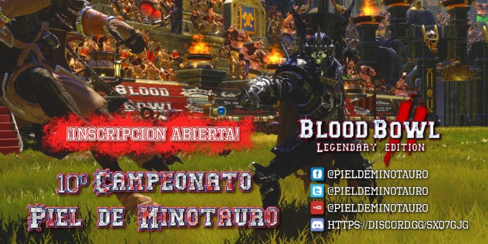Campeonato Piel de Minotauro 10 - Grupo 1 / Jornada 3 - hasta el domingo 8 de marzo Eqkwmm10