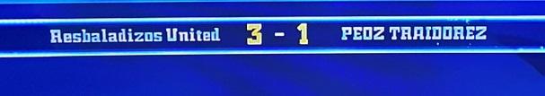 PS4 Doblez Karakolaz 2 - Final -hasta el domingo 13 de diciembre Finalr16