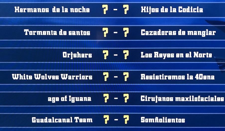 Ozborne Wars PS4 - Jornada 11 - hasta el domingo 7 de junio Jorna128