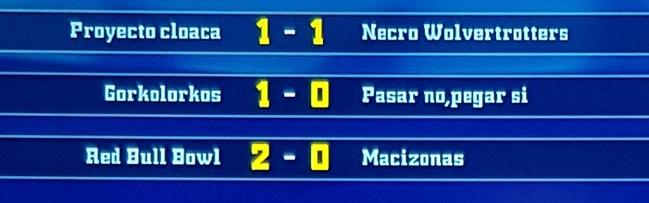 Copa Mercury PS4 - Jornada 4 - hasta el domingo 21 de junio Jorna137