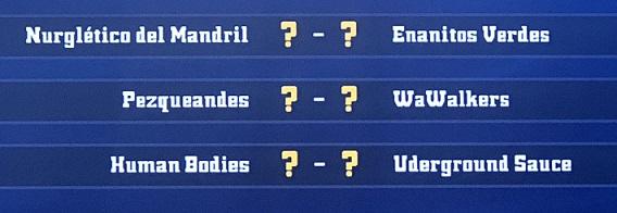Copa Mercury PS4 - Jornada 5 - hasta el domingo 28 de junio Jorna142