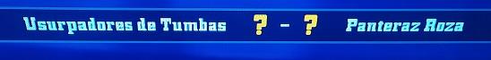 PS4 Ozborne Wars 2 - Jornada 8 - hasta el domingo 25 de octubre Jorna173