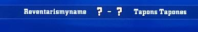 PS4 Ozborne Wars 2 - Jornada 9 - hasta el domingo 1 de noviembre Jorna177