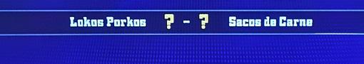 PS4 Ozborne Wars 2 - Jornada 15 - hasta el domingo 13 de diciembre Jorna203