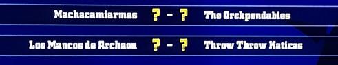 PS4 Ozborne Wars 3 - Jornada 1 - hasta el domingo 10 de enero  Jorna213