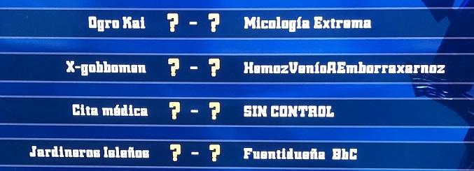 PS4 Doblez Karakolaz 3 - Jornada 1 - hasta el domingo 24 de enero  Jorna217