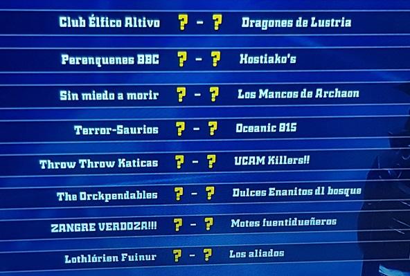 PS4 Ozborne Wars 3 - Jornada 3 - hasta el domingo 31 de enero Jorna219