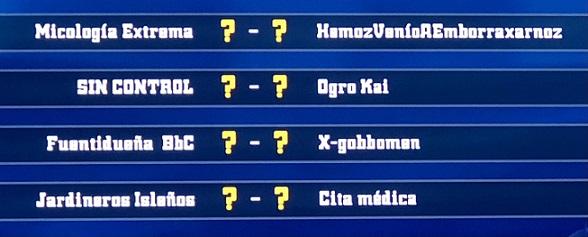 PS4 - Doblez Karakolaz 3 - Jornada 2 - hasta el domingo 31 de enero Jorna223