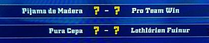 PS4 Ozborne Wars 3 - Jornada 4 - hasta el domingo 7 de febrero Jorna231