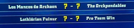 PS4 Ozborne Wars 3 - Jornada 5 - hasta el domingo 14 de febrero Jorna241