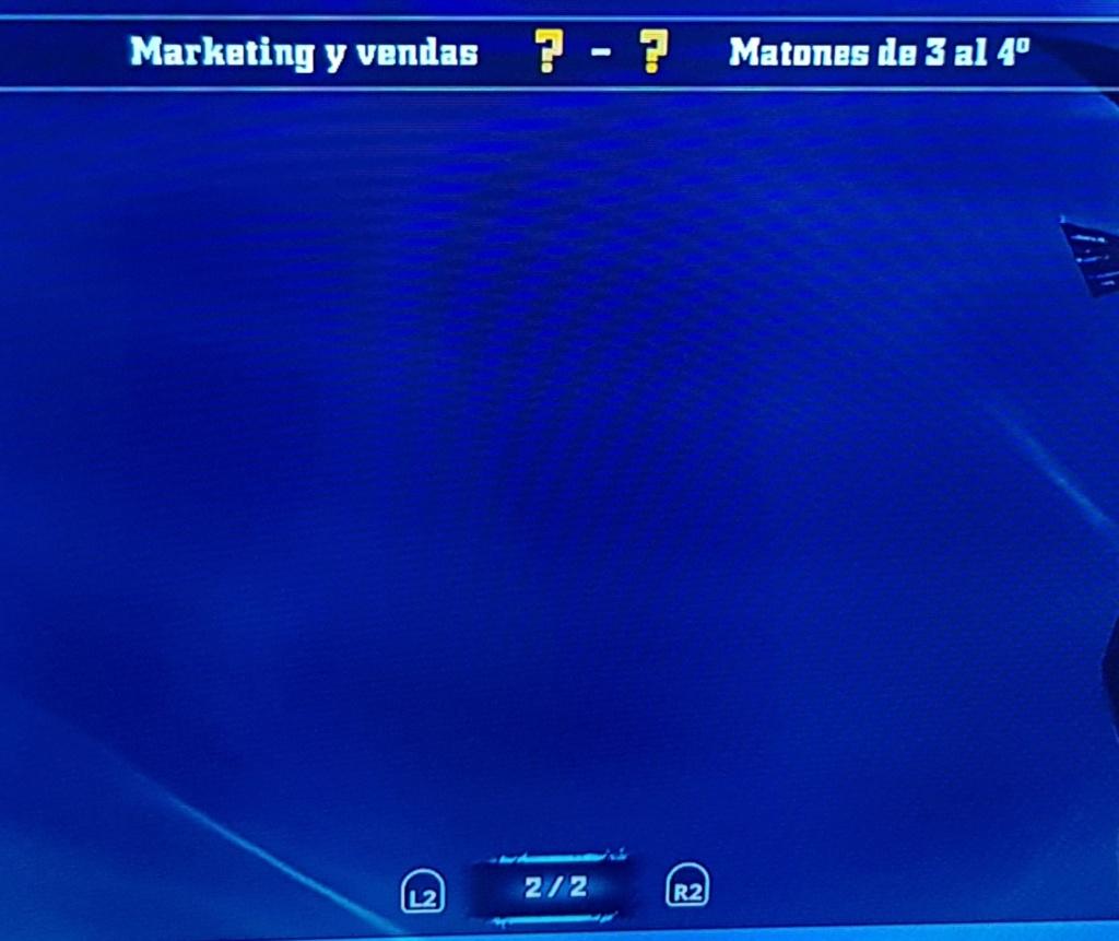 PS4 Ozborne Wars 6 - Jornada 1 - hasta el domingo 3 de octubre Jorna325
