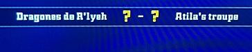 PS4 Ozborne Wars 6 - Jornada 3 - hasta el domingo 24 de octubre Jorna332