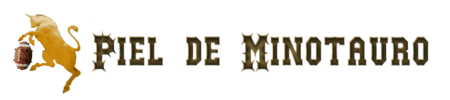 Campeonato Piel de Minotauro 10 - Grupo 1 / Jornada 4 - hasta el domingo 15 de marzo Logo_l10