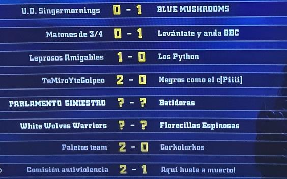 PS4 Copa Valkyrie Navidad 2020 - Octavos de Final - hasta el domingo 27 de diciembre Octavo11