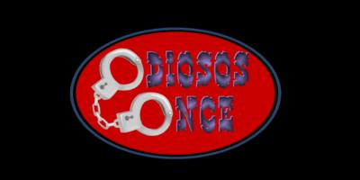 Minostation 10 - Inscripción abierta hasta el viernes 18 de septiembre  Odioso14