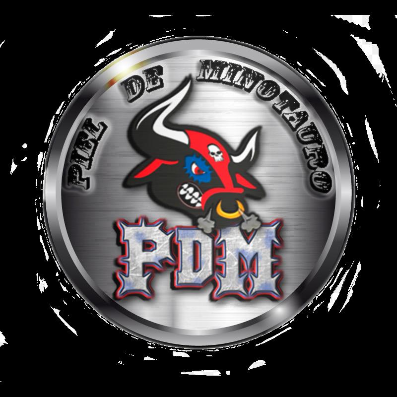 Campeonato Piel de Minotauro 8 - Distribución de Grupos y envío de entradas - hasta el viernes 8 de febrero Pdm_an10