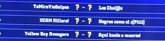 PS4 Copa Valkyrie Navidad 2020 - Ronda Previa - hasta el domingo 20 de diciembre Rondap10